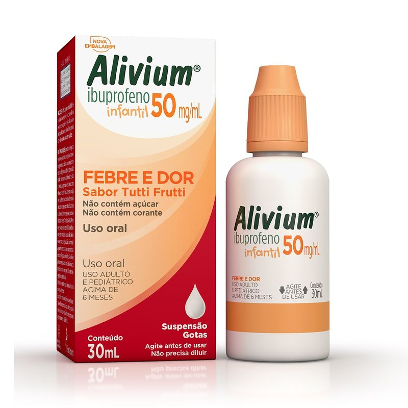 alivium-50mg-gotas-30ml-secundaria