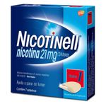 NICOTINELL®--__21-MG-7-ADES-TRANSD-pague-menos-34820-1