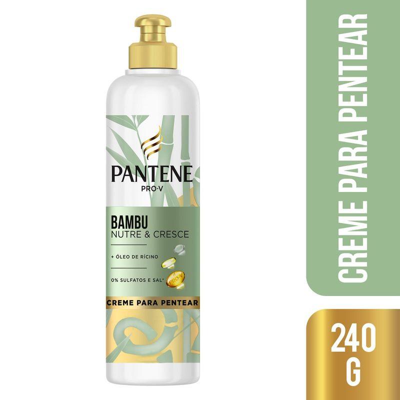 4f84ca3d0ab1e2137a2febdeee8f20d6_pantene-creme-para-pentear-pantene-bambu-240g_lett_1