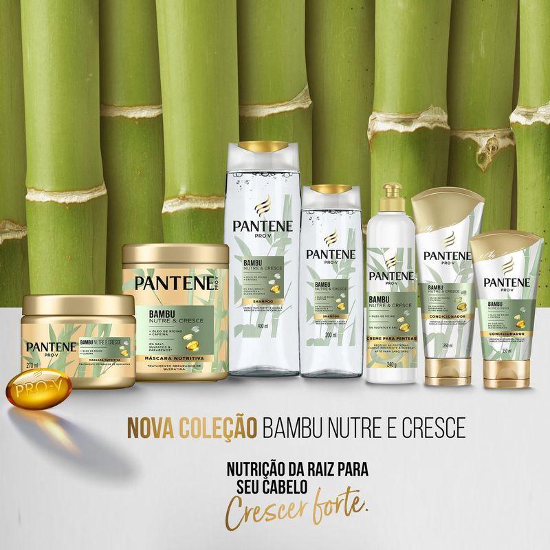 6722035f24c60150172d17025f9e40df_pantene-creme-para-pentear-pantene-bambu-240g_lett_8