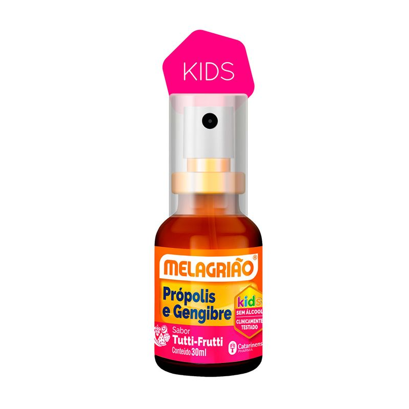 melagriao-tutti-frutti-spray-30ml