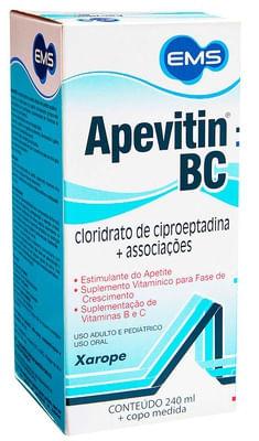 apetivin-bc-240-ml