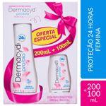 688fd0c002e0ee779d21d13cda13de9a_dermacyd-kit-sabonete-liquido-intimo-femina-200ml---100ml_lett_1