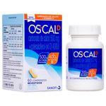 7136f912c040950c06cc48ee6574bc22_oscal-os-cal-d-500mg---400-ui-60-comprimidos-revestidos_lett_2