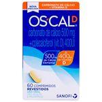 7136f912c040950c06cc48ee6574bc22_oscal-os-cal-d-500mg---400-ui-60-comprimidos-revestidos_lett_3