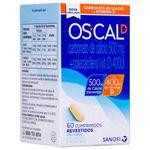 7136f912c040950c06cc48ee6574bc22_oscal-os-cal-d-500mg---400-ui-60-comprimidos-revestidos_lett_4