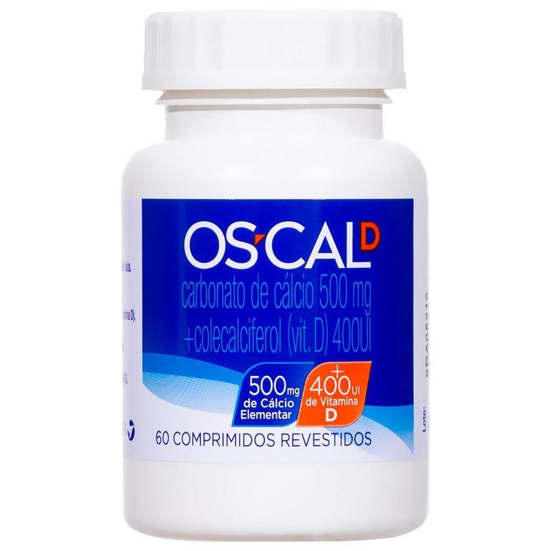 7136f912c040950c06cc48ee6574bc22_oscal-os-cal-d-500mg---400-ui-60-comprimidos-revestidos_lett_6