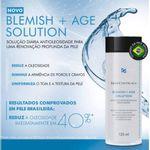 SKC-BLEMISH-AGE-SOLUTION-125ML-pague-menos-51363-3