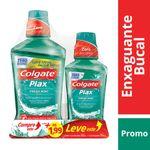 a989cdd862fba8158564e4579f821489_colgate-enxaguante-bucal-colgate-plax-fresh-mint-500ml-promo---r-199-leve-1-enxaguante-250ml_lett_5