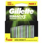2199c814aeddeb0541069637ccf43d5a_gillette-mach3-carga-gillette--mach3-sensitive-leve-4-unidades-pague-3_lett_1