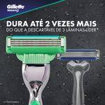 2199c814aeddeb0541069637ccf43d5a_gillette-mach3-carga-gillette--mach3-sensitive-leve-4-unidades-pague-3_lett_2