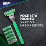 2199c814aeddeb0541069637ccf43d5a_gillette-mach3-carga-gillette--mach3-sensitive-leve-4-unidades-pague-3_lett_3