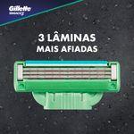 2199c814aeddeb0541069637ccf43d5a_gillette-mach3-carga-gillette--mach3-sensitive-leve-4-unidades-pague-3_lett_4