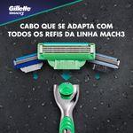2199c814aeddeb0541069637ccf43d5a_gillette-mach3-carga-gillette--mach3-sensitive-leve-4-unidades-pague-3_lett_7