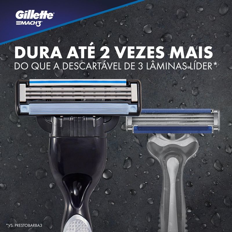 2a6c8100acbaa1613e9dd66b47db416d_gillette-mach3-aparelho-de-barbear-gillette-mach3-regular_lett_3