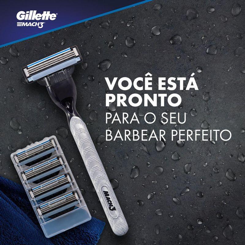 2a6c8100acbaa1613e9dd66b47db416d_gillette-mach3-aparelho-de-barbear-gillette-mach3-regular_lett_4