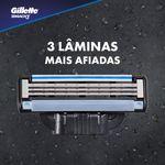 2a6c8100acbaa1613e9dd66b47db416d_gillette-mach3-aparelho-de-barbear-gillette-mach3-regular_lett_5