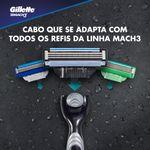 2a6c8100acbaa1613e9dd66b47db416d_gillette-mach3-aparelho-de-barbear-gillette-mach3-regular_lett_8