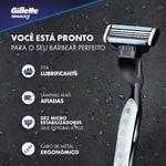 2a6c8100acbaa1613e9dd66b47db416d_gillette-mach3-aparelho-de-barbear-gillette-mach3-regular_lett_9