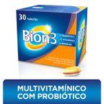 b4fdf78552d7ea7ce3507119b264cd92_bion-3-bion3-multivitaminico-com-probioticos-com-30-tabletes_lett_1