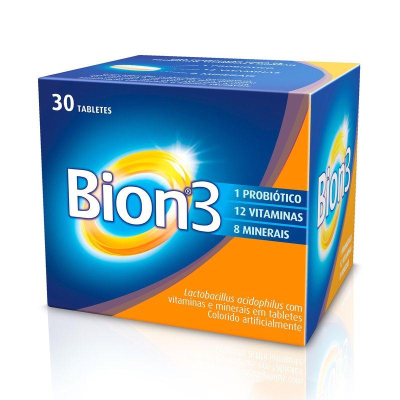b4fdf78552d7ea7ce3507119b264cd92_bion-3-bion3-multivitaminico-com-probioticos-com-30-tabletes_lett_2