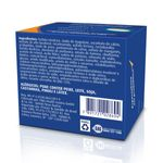 b4fdf78552d7ea7ce3507119b264cd92_bion-3-bion3-multivitaminico-com-probioticos-com-30-tabletes_lett_3