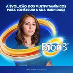 b4fdf78552d7ea7ce3507119b264cd92_bion-3-bion3-multivitaminico-com-probioticos-com-30-tabletes_lett_4