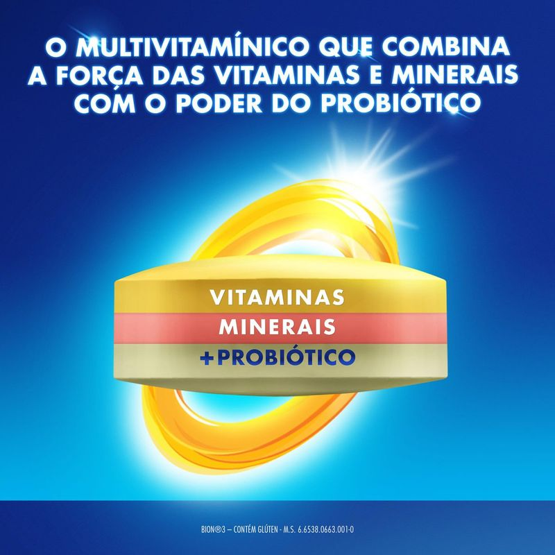 b4fdf78552d7ea7ce3507119b264cd92_bion-3-bion3-multivitaminico-com-probioticos-com-30-tabletes_lett_5