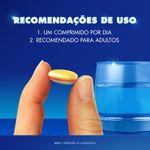 b4fdf78552d7ea7ce3507119b264cd92_bion-3-bion3-multivitaminico-com-probioticos-com-30-tabletes_lett_6