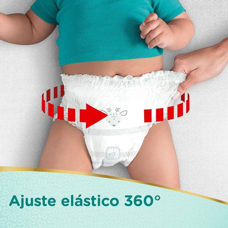 a3c342aaef11a7e73e0f316c86f1c92c_pampers-fralda-pampers-pants-premium-care-tamanho-xg-com-64-unidades_lett_5
