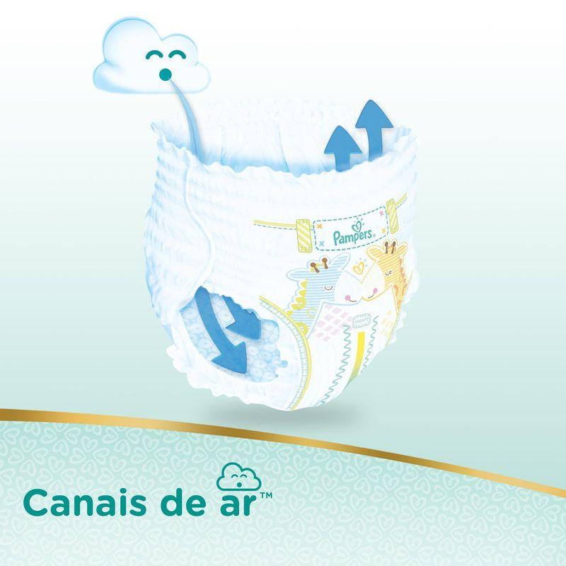 a3c342aaef11a7e73e0f316c86f1c92c_pampers-fralda-pampers-pants-premium-care-tamanho-xg-com-64-unidades_lett_8
