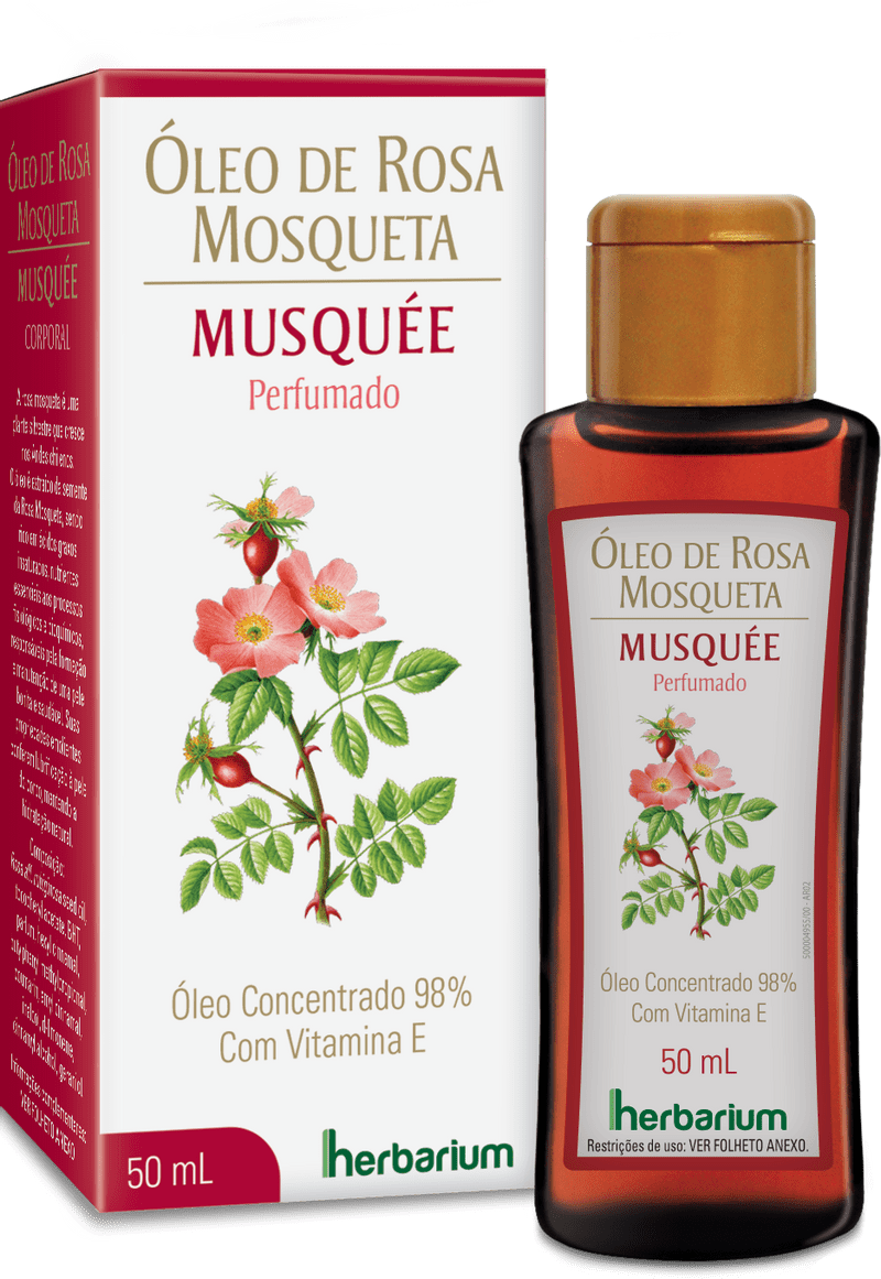 53565_OLEO-ROSA-MOSQUETA-MUSQUEE-50ML