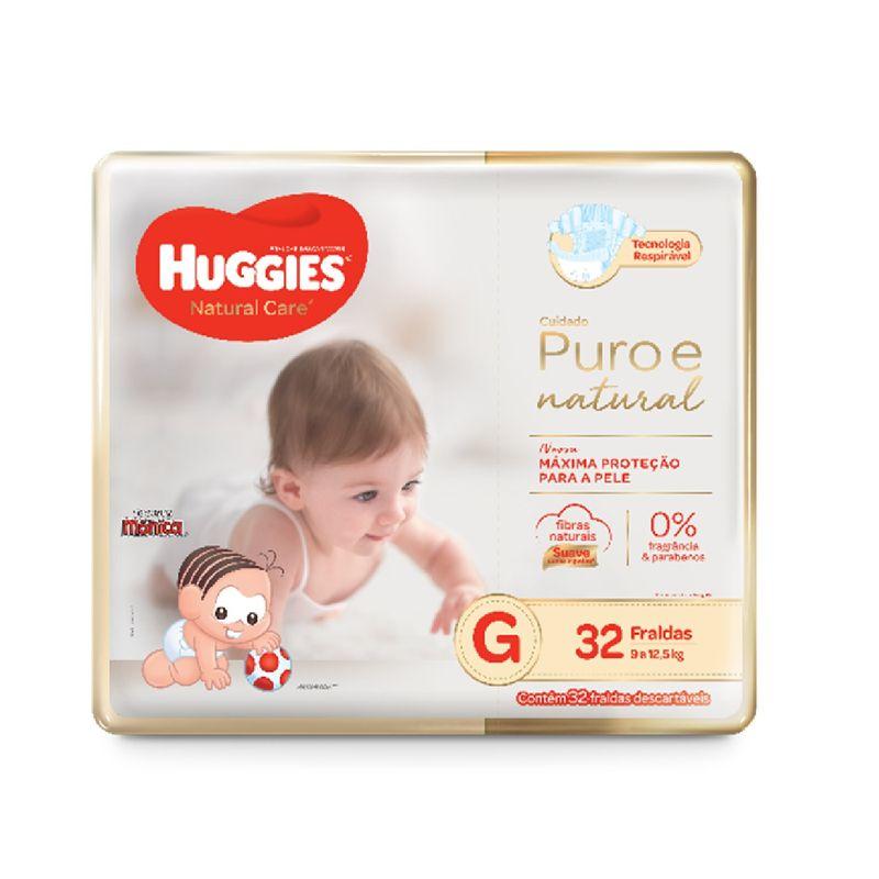 fralda-huggies-natural-care-mega-tamanho-g-com-32-unidades-principal