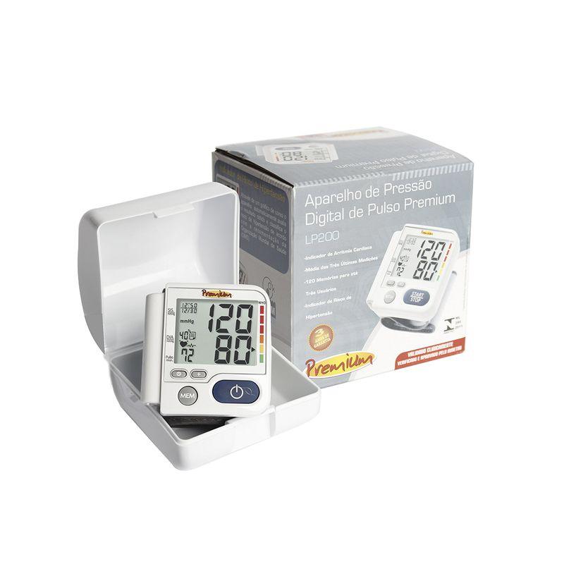 monitor-de-pressao-gtech-digital-pulso-lp200-premium-principal