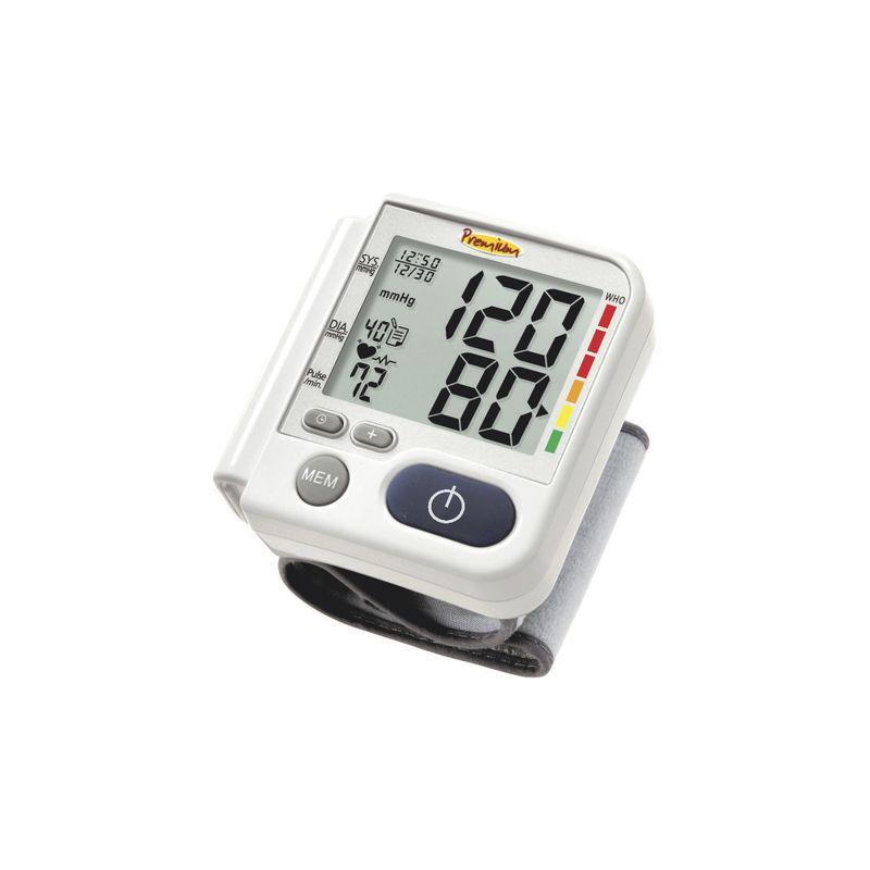 monitor-de-pressao-gtech-digital-pulso-lp200-premium-secundaria1