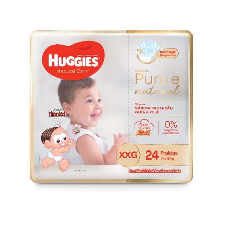 fralda-huggies-natural-care-mega-tamanho-xxg-com-24-unidades-principal