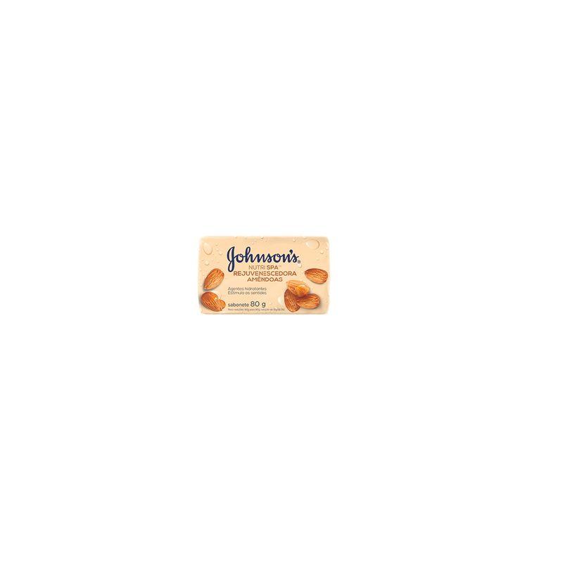 sabonete-em-barra-johnsons-nutrispa-amendoas-80g-secundaria