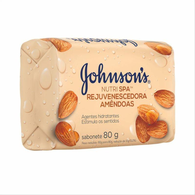 sabonete-em-barra-johnsons-nutrispa-amendoas-80g-secundaria1