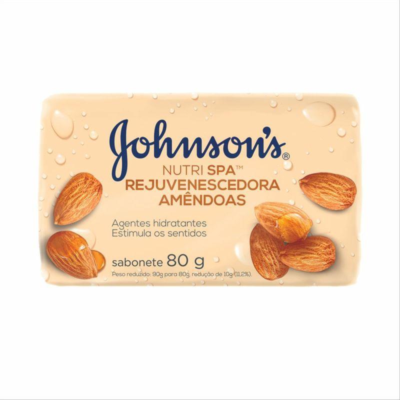sabonete-johnson-johnson-nutri-spa-rejuvenescedora-amendoas-80g-principal