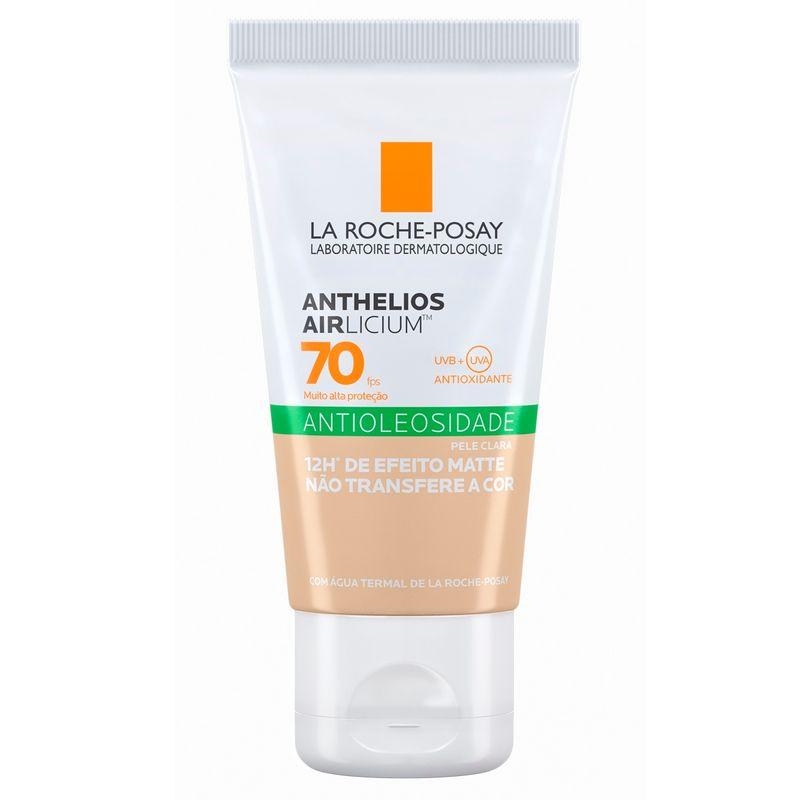 anthelios-airlicium-protetor-solar-fps70-pele-clara-40g-principal