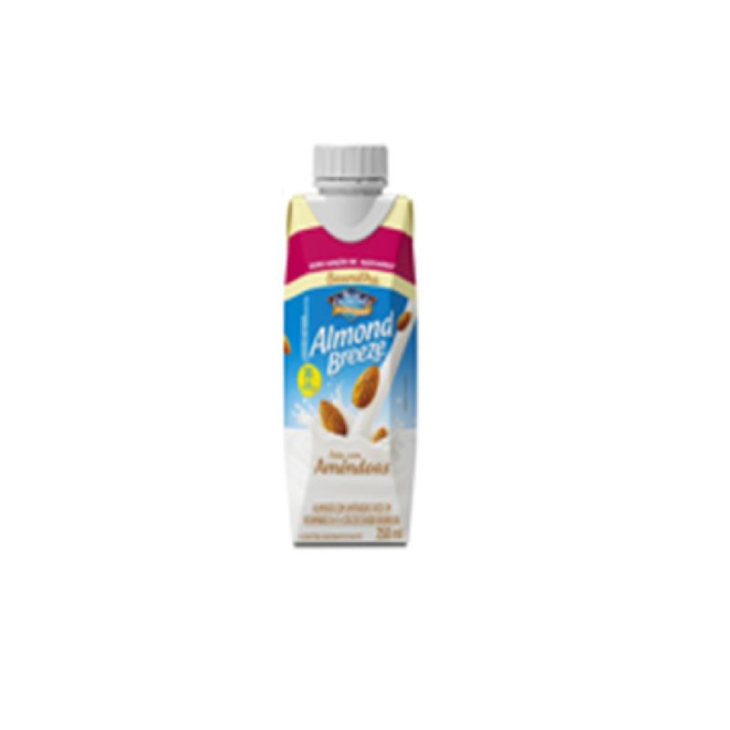 bebida-lactea-almond-breeze-sem-acucar-baunilha-250ml-principal