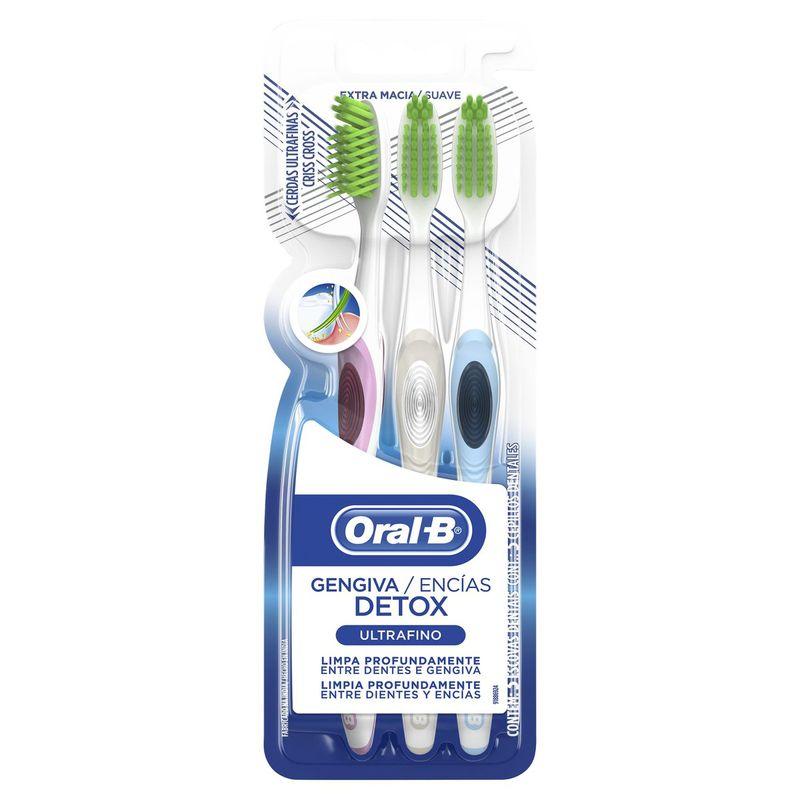 aa281dd9e0c0d04dc24c04077d7cf737_oral-b-escova-dental-oral-b-ultrafino-detox-3-unidades_lett_2