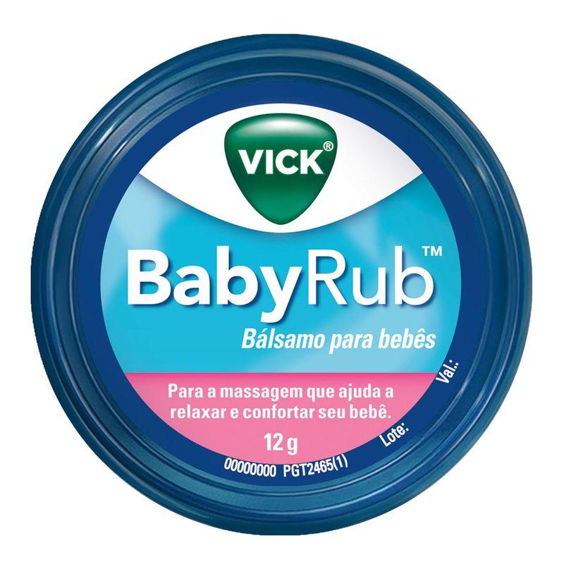 da85a228025d27446eb1847f15846ad8_vick-vick-babyrub-balsamo-para-bebes-12g_lett_2