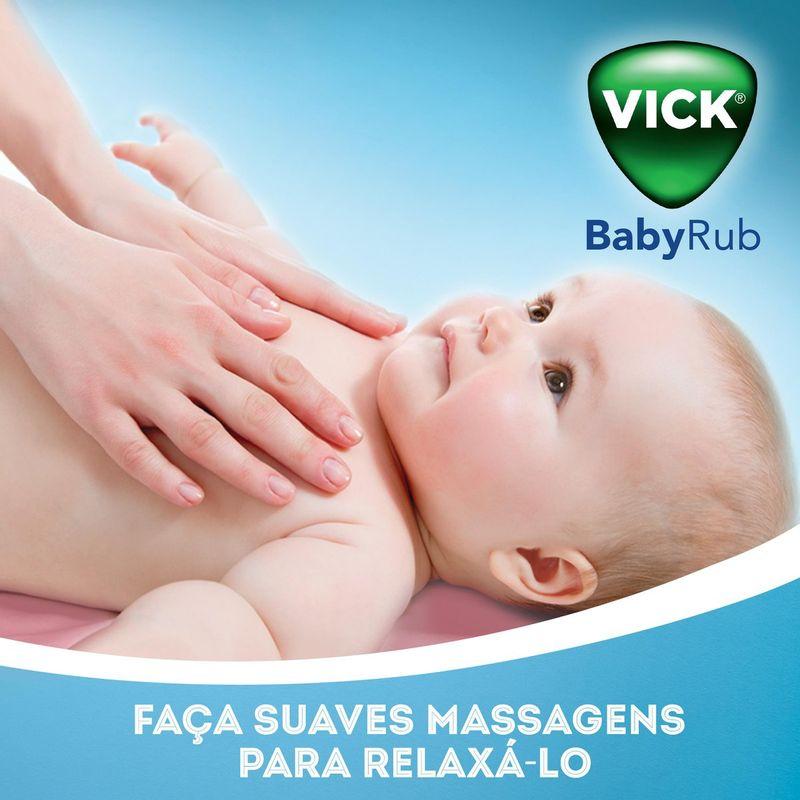da85a228025d27446eb1847f15846ad8_vick-vick-babyrub-balsamo-para-bebes-12g_lett_6