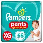 8306a868c629b4657f1c652052b7cc68_pampers-fralda-pampers-pants-ajuste-total-giga-tamanho-xg-com-66-unidades_lett_1