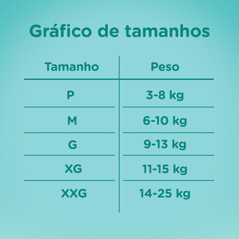 8306a868c629b4657f1c652052b7cc68_pampers-fralda-pampers-pants-ajuste-total-giga-tamanho-xg-com-66-unidades_lett_11