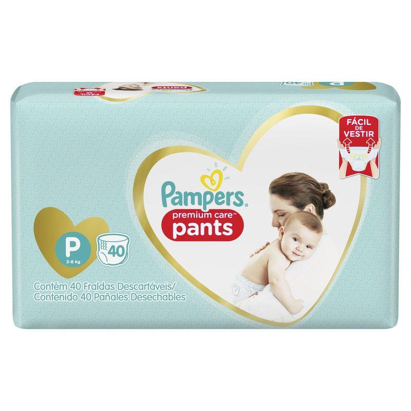 4c84e18a7667900779a74a8681241245_pampers-fralda-pampers-pants-premium-care-tamanho-p-com-40-unidades_lett_2