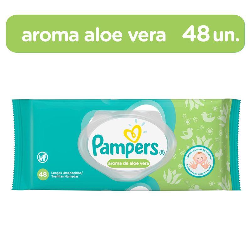 f15efa4ff992ca033b2f9ba18c71e67c_pampers-lencos-umedecidos-pampers-aroma-de-aloe-vera-48-unidades_lett_1