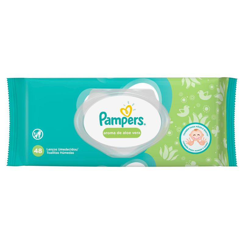 f15efa4ff992ca033b2f9ba18c71e67c_pampers-lencos-umedecidos-pampers-aroma-de-aloe-vera-48-unidades_lett_2