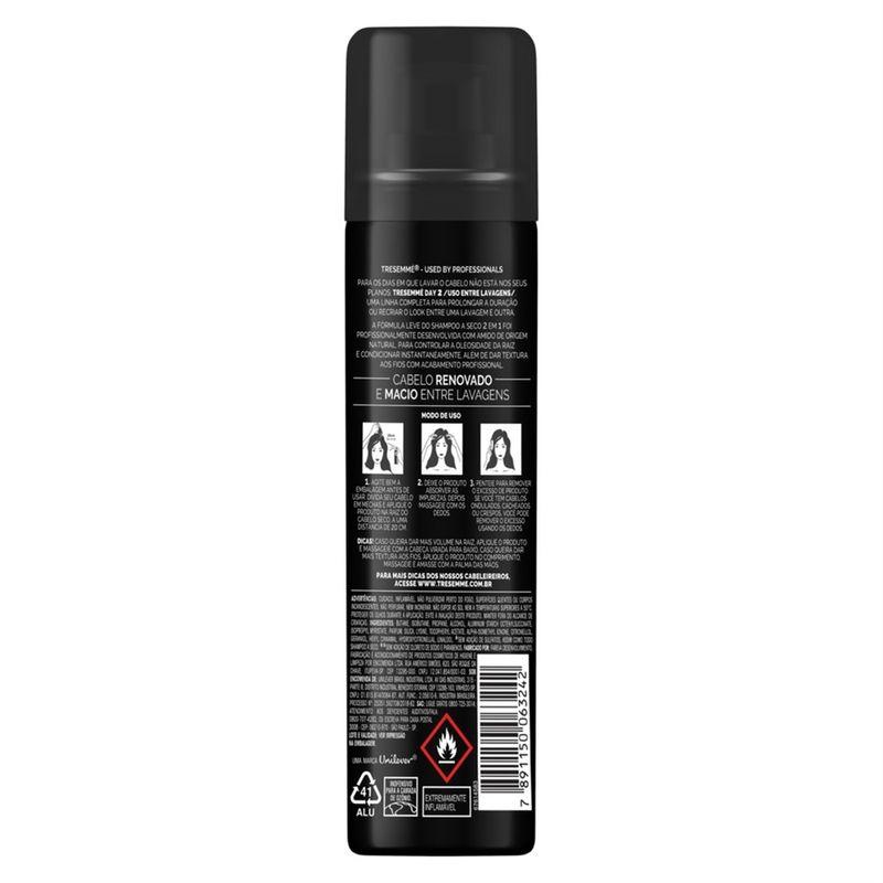 Shampoo-a-Seco-TRESemme-Day-2---2-em-1-75ml-Pague-Menos-53585-3